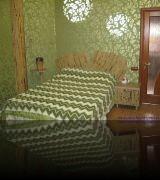 Мини отель ВУЛИК 4